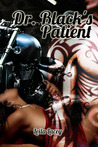 Dr. Black's Patient (Curvy Goddess #2)