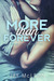 More Than Forever (More Tha...