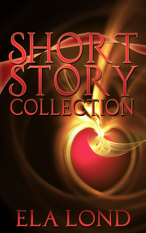 Short Story Collection