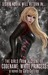 Codename: Night Witch (The Girls From Alcyone, #3)
