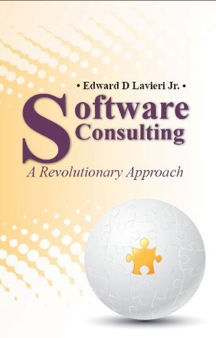 Software Consulting: A Revolutionary Approach