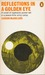 Reflections in a Golden Eye by Carson McCullers