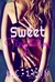 Sweet Temptation (Men of Honor, #2)