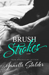Brush Strokes (Bloomfield, #1)