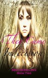 Then Came Indecision (Southern Love #2)