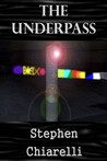 The Underpass - A Short Christmas Story