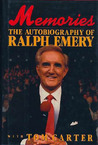 Memories: The Autobiography of Ralph Emery