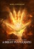 A Bright Power Rising (The Golden Rule, #1)