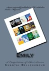 Emily-A Compilation of Short Stories