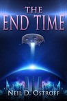 The End Time
