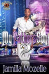 My Father's Son 2