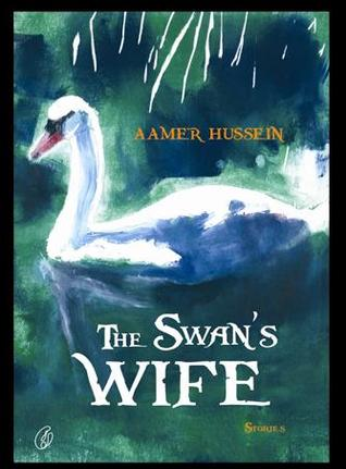The Swan's Wife (Short Stories)