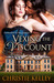 Vexing the Viscount (Wise W...