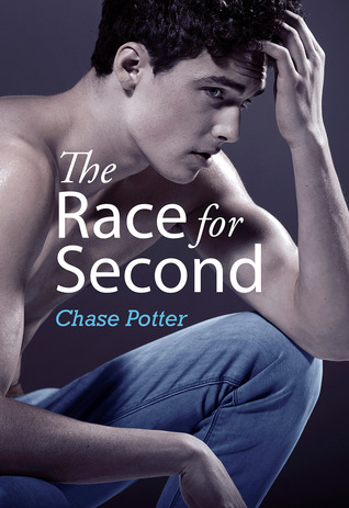 The Race for Second