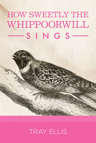 how-sweetly-the-whippoorwill-sings