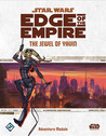 The Jewel of Yavin (Star Wars: Edge of the Empire)