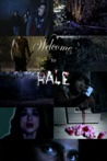Welcome to Hale (Welcome to Hale #1-2)