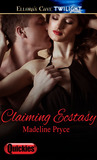 Claiming Ecstasy