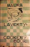 Maura Laverty's Cookery Book