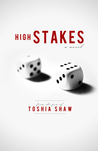 High Stakes (Sin City Chronicles)