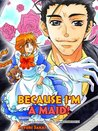 BECAUSE I'M A MAID! Episode 6