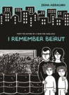 I Remember Beirut