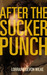 After the Sucker Punch
