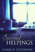 Second Helpings by Charlie Cochrane