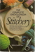 The Complete Encyclopedia of Stitchery by Mildred Graves Ryan
