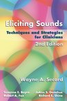 Eliciting Sounds: Techniques and Strategies for Clinicians: 1