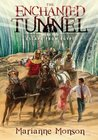 The Enchanted Tunnel, Book 2: Escape from Egypt