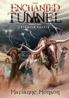 The Enchanted Tunnel, Book 1: Pioneer Puzzle