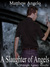 A Slaughter of Angels   (The Midnight Agency, #1)