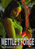Mettle's Forge