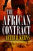 The African Contract