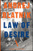 Law of Desire: Stories
