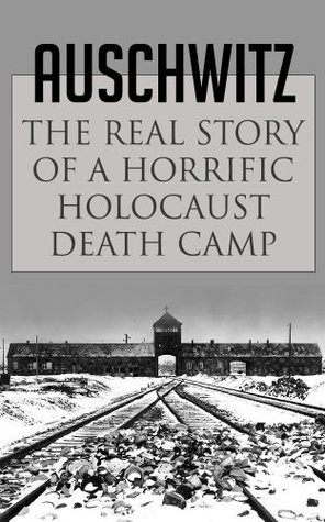 Can the Holocaust be funny? A new film says, 'Why not?'