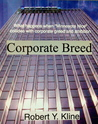 Corporate Breed