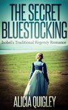 The Secret Bluestocking