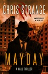 Mayday by Chris Strange