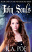 Twin Souls (Nevermore, #1)