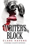 Writer's Block (Constable Country Mysteries #1)