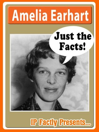 amelia earhart essay for kids Amelia earhart free games & activities for kids amelia earhart online game · amelia earhart · amelia earhart official site · people games · main index educational games safety games toy games · crafts for kids free essays privacy & cookie policy.