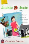 Jackie By Josie: A Novel