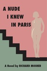 A Nude I Knew in Paris