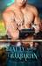 Beauty and the Barbarian (Highland Force, #3)
