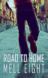 Road to Home (Road To #2)