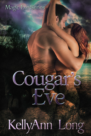 Cougar's Eve