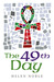 The 49th Day