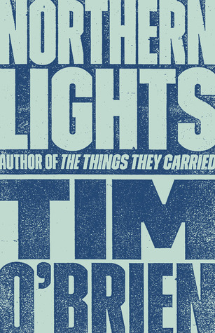 Northern Lights by Tim O'Brien — Reviews, Discussion ... | 307 x 475 jpeg 82kB